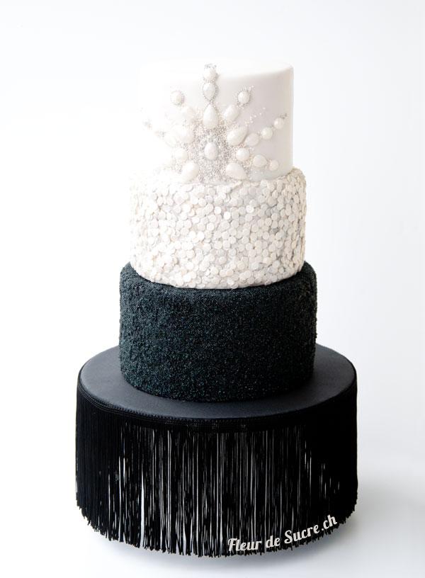 Cakesdecor Nimmt Unsere Torte In Die Gallerie Der Wedding Cakes